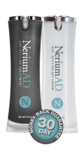 nerium-2bottle day and night